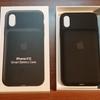 【Smart Battery Case】iPhone Xが長寿命なモバイルWiFiルーターに変身した