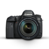 EOS/PowerShot 最新ファームウエアおよびソフトウエア公開のご案内