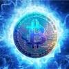 新たに派生したライトニングビットコイン(LBTC)のスペックが素晴らしい!!バイナンスで付与されるのか!?