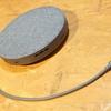 Surfaceのドックが高い?5000円で高コスパなおすすめドックをご紹介【Dataluminus USB Type-C ハブ 11in1 ドッキングステーション】