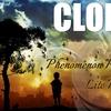 【Clone・RTA】Phenomenon Pmma Lite RTAっぽいモノを買いました