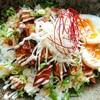 美味しすぎてリピ確定!チャーシュー丼の作り方【レシピ】