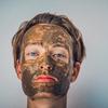 【パックとマスクの話】汚れはじめた私…。泥パックしようか?泥マスクしようか?ってゆーかパックとマスクの違いわかってる?