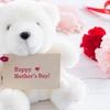【母の日2021】今年の母の日はいつ?プレゼントはどうする?