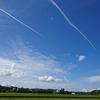 世界に類のない「災害大国、日本」から日本人の良さ・凄さを見る!「Cool Japan」!!!!