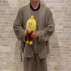 中村倫也company〜「サンキュー神様・183日目のカウンターマン・基金が出来ますように!」