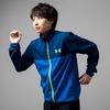 趣味「マラソン」初心者はランニングから!42キロを走りきり自分に勝とう!