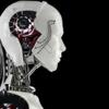 よくわからない人工知能についての理解が深まる動画