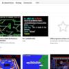 itch.ioというゲーム配信サイトとは?MSXゲームを販売してみようかなぁ^^