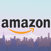 Amazonの転売で儲ける方法!28歳でも楽して億越え超簡単!