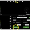 ASIAIRアプリだけで天体自動導入OK!