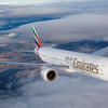 エミレーツがヤンゴン⇔プノンペン線の直行便を就航!
