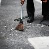 ホテルの清掃の仕事の体験談!副業でしてみたい!気になる方必見!