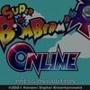 【PC版】Super Bomberman R Online プレイ感想