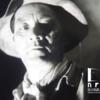 「労働映画百選通信」第48号配信