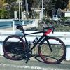 ロードバイク - 754練 de 青山高原
