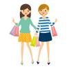 【ファッションウォーカー】FASHIONWALKERでお得にお買い物するなら、ポイントサイト経由!