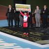 2016-12-30 立川グランプリ および2017-01-04 立川記念初日の写真およびツイート