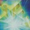 【遊戯王 効果考察】《マスターピース》でホープデッキが強化!?色々と考察!!
