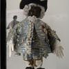 がっかりなんかじゃない。ブリュッセルの一押しスポット。小便小僧の衣装博物館