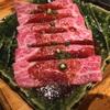 【にく】とんつう 錦糸町で焼肉という概念