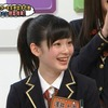 SKE48大場美奈、北野瑠華、小畑優奈、後藤楽々出演「AKBINGO!」4.18キャプまとめ!