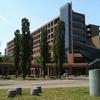 大学群の西東京三大学って何?