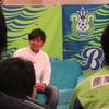 俺は岡本拓也を尊敬している