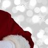 2歳を侮るなかれ、いつの間にかクリスマスがスルーできない年齢になっていた!
