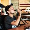 人気DJ Avicii(アヴィーチー)の死因は?死後、未発表曲Heavenが話題に!