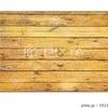 木材 板 背景素材