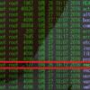 ESXi6.5のvm-support には reconstruct.sh が付属しなくなっている。
