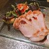 【食べログ】北新地の高評価イタリアンKAi!鉄板焼きメニューが秀逸だけど…