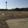 唐津市営野球場
