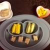 お野菜からの離乳食  [172日目  大麦パンケーキ]