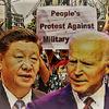 東南アジアは中国のものになるのか;米中衝突時代における戦略のヒント