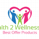 Health 2 Wellness 4U