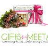 Get instant home delivery of gifts in Bangalore from GiftsbyMeeta