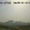 阿蘇山では200回近い孤立型微動が継続!噴火警戒レベルは1(活火山であることに留意)