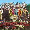 「ウィズ・ア・リトル・ヘルプ・フロム・マイ・フレンズ(With a Little Help from My Friends)」ビートルズ(1967)