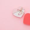 発達障害は恋愛するべきでない?Twitterの反応と私の考え