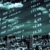 インフレとお金の価値 価値は変動する