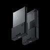 Xbox Series XのSTORAGE EXPANSIONについてSeagate Gamingがツイート /TechSpot