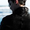 MN LAST | Leather Anatomical Jacket - 「クオリティと値段のギャップ」をデザインする