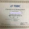 カナダ・バンクーバーでのTOEICの受け方|申し込み方法・料金から結果の到着まで全解説!