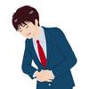 尿管結石になった話。症状と適切な対処方法は?