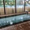 早太郎温泉 囲炉裏とくつろぎの宿 ホテルやまぶき(長野)