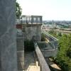 「ベルリン地下博物館」という廃墟博物館を訪れた(2)