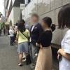 """【行列グルメ】食べログ3.83南麻布のきらく亭""""焼肉ランチ""""が超お得"""