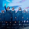 4/5.6 欅坂46 3rd year anniversary live in 大阪